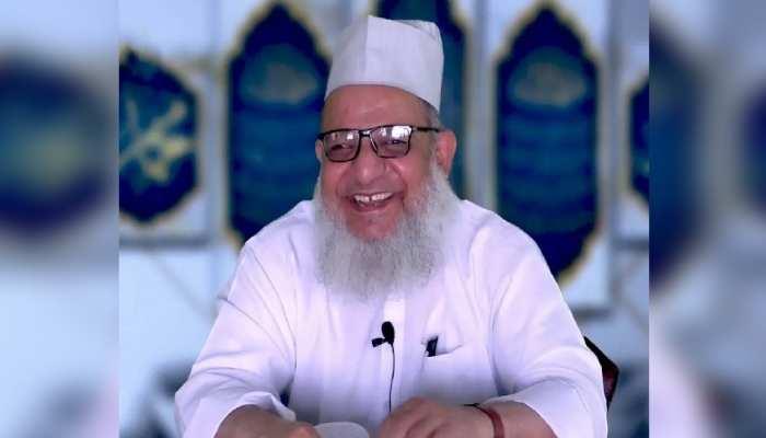 धर्मांतरण मामला: फरीदाबाद से भी जुड़े हैं कलीम सिद्दीकी के तार, मौलाना समेत 6 के खिलाफ दर्ज हुआ मुकदमा