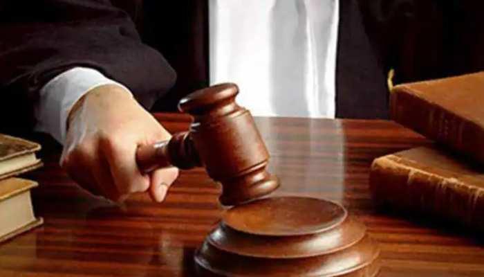 जज ने छेड़खानी करने वाले को दी जमानत तो, HC न्यायाधीश को सुनाई अनोखी सजा
