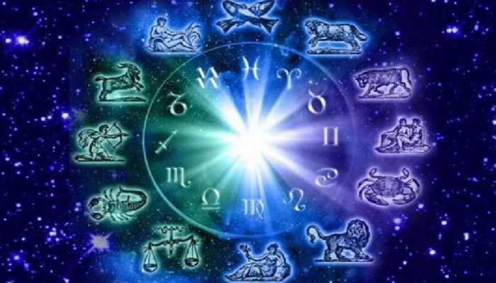 Weekly horoscope of all Zodiac Signs 27 september to 3rd october 2021 Saptahik rashifal