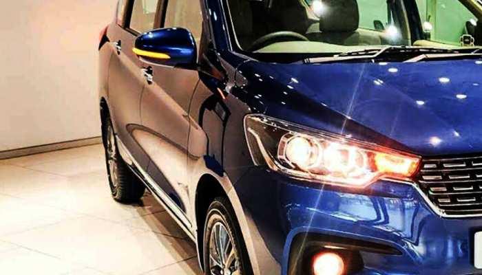 Maruti Suzuki and Hyundai Best CNG cars, Wagon R, Santro, Alto, Celerio or Ertiga