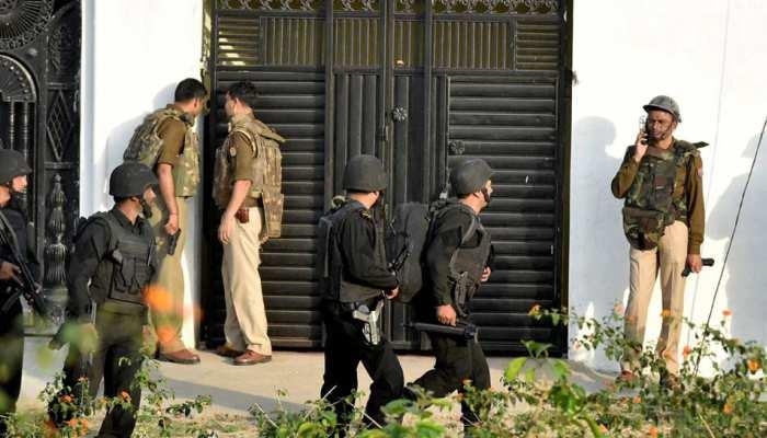 विदेशों तक फैला Illegal Conversions का जाल, इस्लाम में कन्वर्ट कराने के लिए मिले 20 करोड़ रुपये