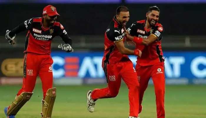 IPL में हैट्रिक लगाने वाले हर्षल पटेल ने T20 विश्व कप में नहीं चुने जाने पर कही ये बड़ी बात
