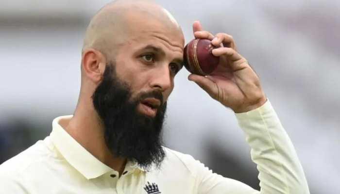 इस वजह से मोइन अली ने टेस्ट क्रिकेट को कहा अलविदा, सीमित ओवरों में खेलते रहेंगे