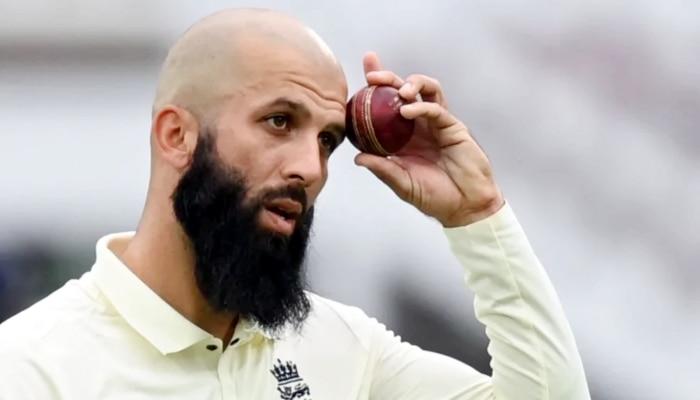 मोइन अली ने टेस्ट क्रिकेट से अचानक लिया संन्यास, इस वजह से उठाया बड़ा कदम