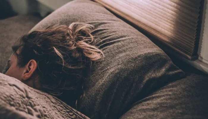 Good Sleep: Can't sleep well at night? Follow this 10-3-2-1 formula to sleep