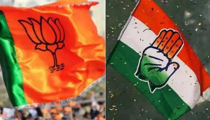 Cabinet Expansion: Uttar Pradesh ରେ ସ୍ୱାଗତ,  Punjab ରେ ବିରୋଧ