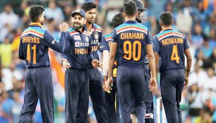टीम इंडिया के लिए खुशखबरी, T20 वर्ल्ड कप से पहले फॉर्म में लौटा ये सबसे बड़ा मैच विनर