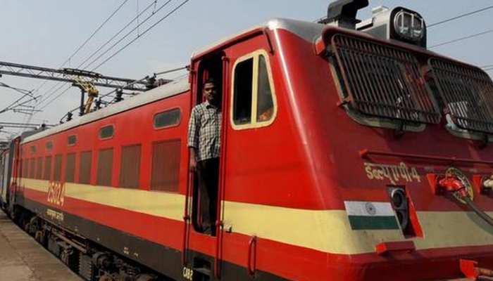 Knowledge News: ट्रेन ड्राइवर को इंजीनियर से ज्यादा मिलती है सैलरी, जानें आखिर क्या है वजह?