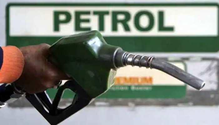 Petrol-Diesel Price Today: फिर बढ़े पेट्रोल-डीजल के दाम, जानिए आपके शहर में क्या है आज की कीमत