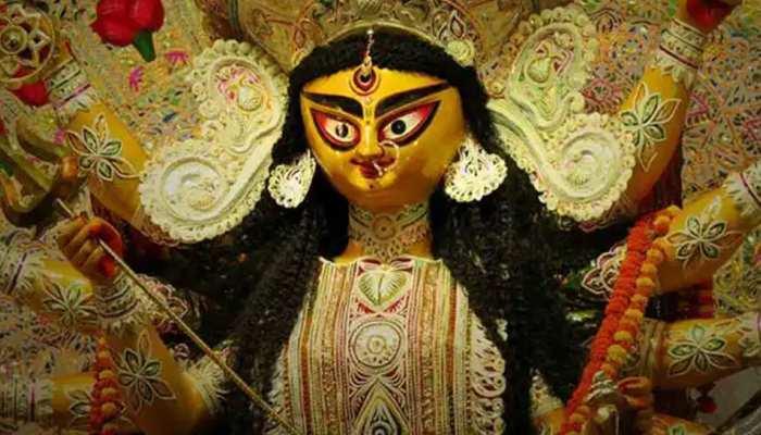 Navratri 2021: इस साल 8 दिन के होंगे नवरात्रि, बन रहा है विशेष 'गुरु योग'