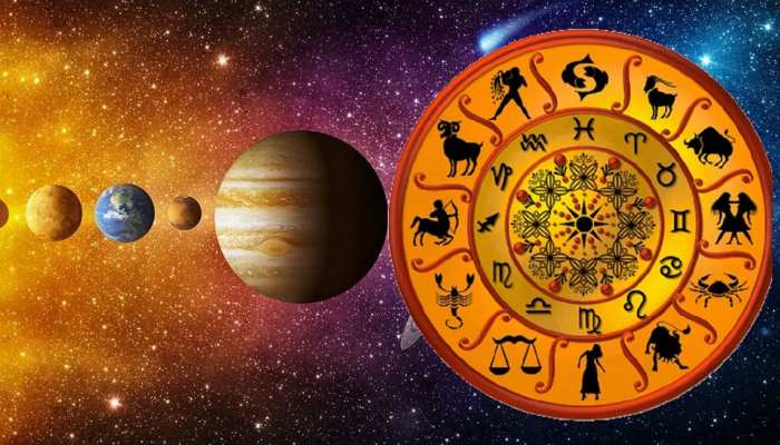 Horoscope October 02, 2021: इन राशि वालों पर हावी होंगे शनि, स्वास्थ्य को लेकर रहें खास सतर्क