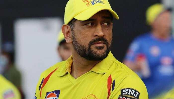 IPL Phase 2: राजस्थान से मिली हार के बाद गायकवाड़ के शतक पर धोनी ने दिया बड़ा बयान