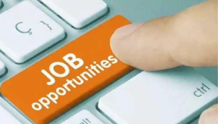 बिहार-झारखंड के युवाओं के पास सरकारी नौकरी हासिल करने का मौका, इतने पदों पर निकली वैकेंसी, यहां देखें Detail