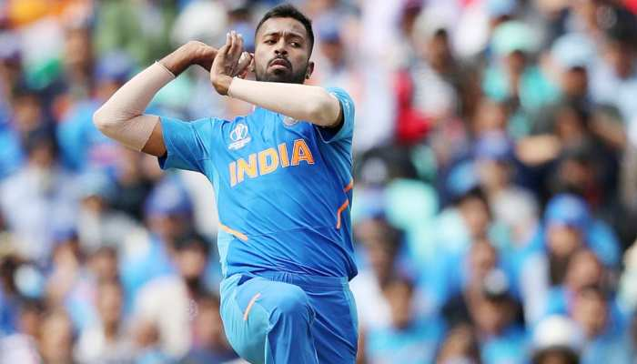IPL ने भारत को दिया हार्दिक पांड्या का ये विकल्प, तूफानी बैटिंग और घातक बॉलिंग में इनका जवाब नहीं