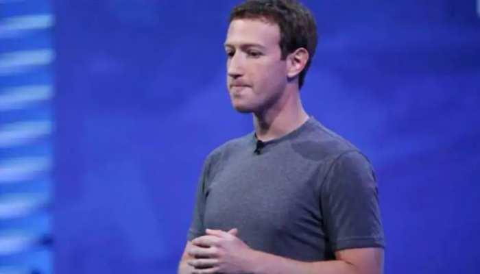 फेसबुक-वॉट्सऐप और इंस्टाग्राम डाउन होने से Mark Zuckerberg हो गया बड़ा नुकसान, जनिए कितनी रकम गंवाई?