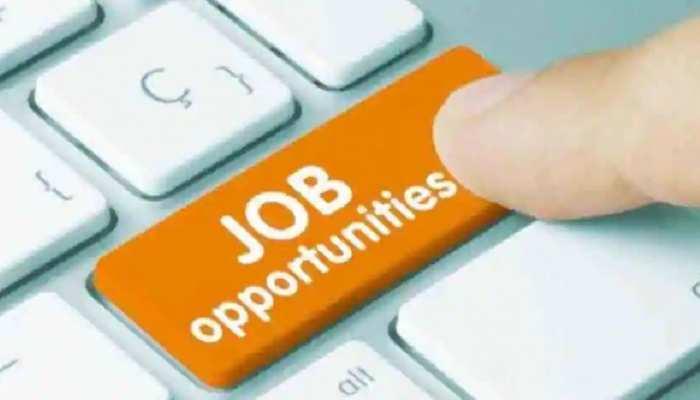 CRPF Recruitment 2021: हेड कांस्टेबल के पदों पर निकली भर्ती, यहां जानें पूरी Detail