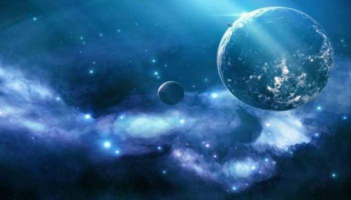 Horoscope October 08, 2021: शुक्रवार को ये 4 राशि वाले रहें सतर्क, कामकाज में झेलनी पड़ सकती है परेशानी