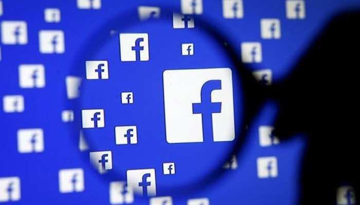 1.5 अरब Facebook यूजर्स का डाटा हुआ लीक, पर्सनल डिटेल्स को खुलेआम बेच रही ये कंपनी