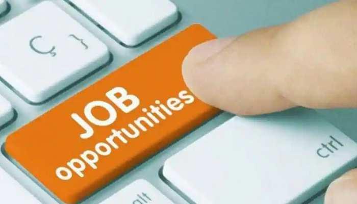 बिहार-झारखंड के युवाओं के पास भारतीय रेलवे में नौकरी पाने का शानदार मौका, यहां पढ़ें Details
