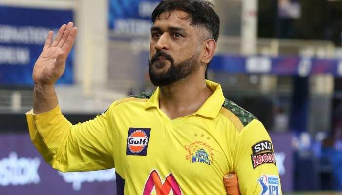 IPL 2021: धोनी ने पंत और DC को लेकर किया बड़ा खुलासा, अपने फॉर्म पर भी दिया बड़ा बयान