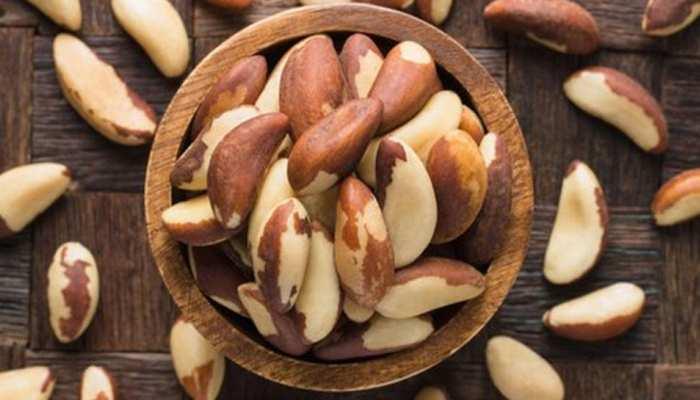 Side Effects of Dry Fruits: इस तरह सूखे मेवे खाने वाले हो जाएं सावधान! हो सकते हैं जबरदस्त नुकसान