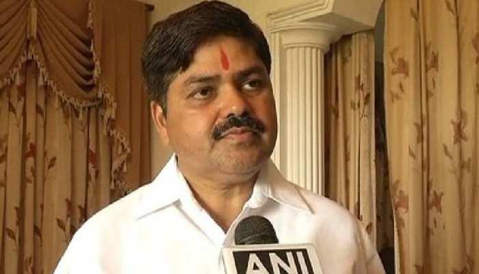 Uttarakhand Elections: कांग्रेस प्रदेश अध्यक्ष का BJP पर पलटवार, कहा- खेल शुरू आपने किया, खत्म हम करेंगे