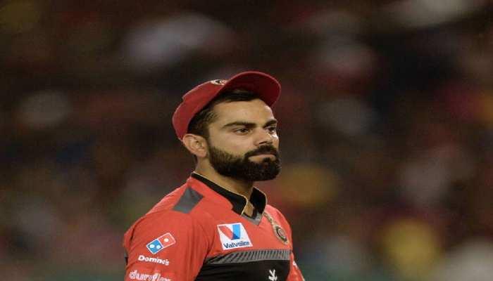IPL 2021: मैच के बाद भी RCB के जख्मों को कुरेद रहा उनका बड़ा 'दुश्मन', Virat Kohli को किया और परेशान