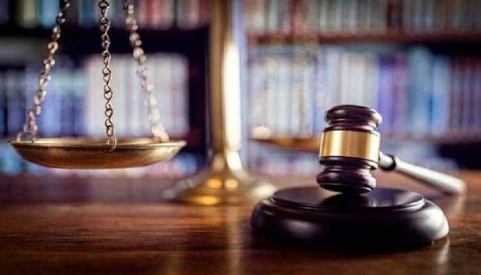 बहुचर्चित डेल्टा मेघवाल हत्याकांड में अदालत का बड़ा फैसला, तीन आरोपियों को सुनाई गई सजा