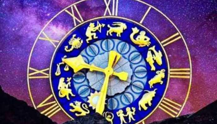 Horoscope October 13, 2021: इन 3 राशियों की किस्मत चमकाने आ रहा बुधवार, हो जाएंगे मालामाल