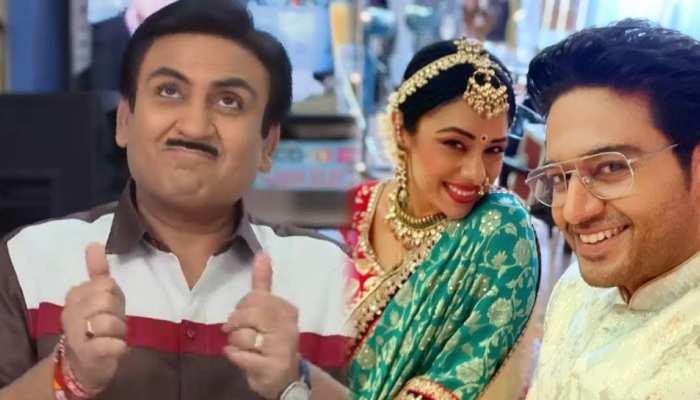 TRP List: Anupama ने की रेस में वापसी, इस शो को नीचे धकेलकर हासिल की अपनी जगह