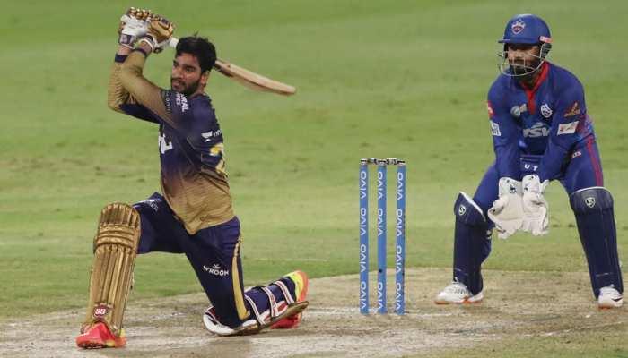 IPL 2021 KKR vs DC: रोमांचक मुकाबला जीतकर फाइनल में कोलकाता, एक बार फिर दिल्ली का टूटा सपना