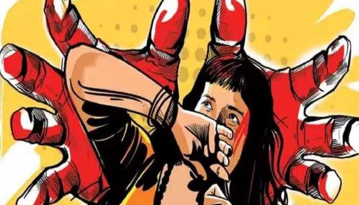 Lalitpur Rape Case: आरोपी पिता, SP जिलाध्यक्ष के भाई समेत 4 गिरफ्तार, 150 पर Pocso लगेगा