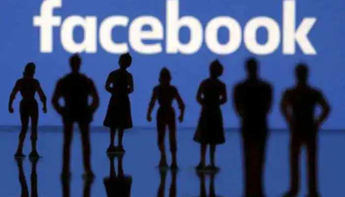 Facebook की सीक्रेट लिस्ट हुई लीक, जानें किन संगठनों और लोगों पर लगाया बैन