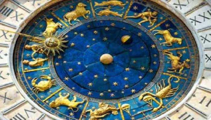 Horoscope October 15 2021: ये 3 राशि वाले शुक्रवार को भूलकर भी न करें गुस्सा, मेष के लिए बन रहा खास योग