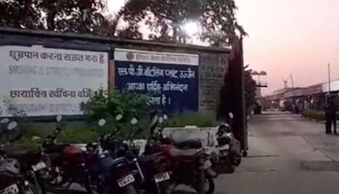 उज्जैन में हुए गैस प्लांट हादसे पर CM Shivraj Singh ने जताया दुख, गुना और दाहोद से विशेष टीमें रवाना