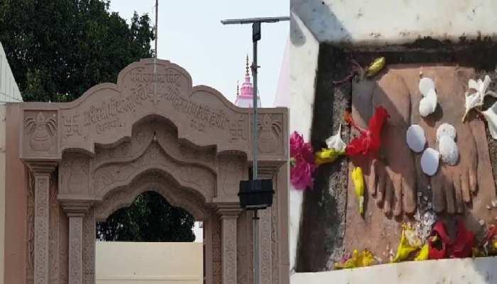 यूपी के इस गांव में नहीं होता रावण दहन और न ही रामलीला, ग्रामीण मानते हैं पूर्वज करते हैं लंकेश की पूजा