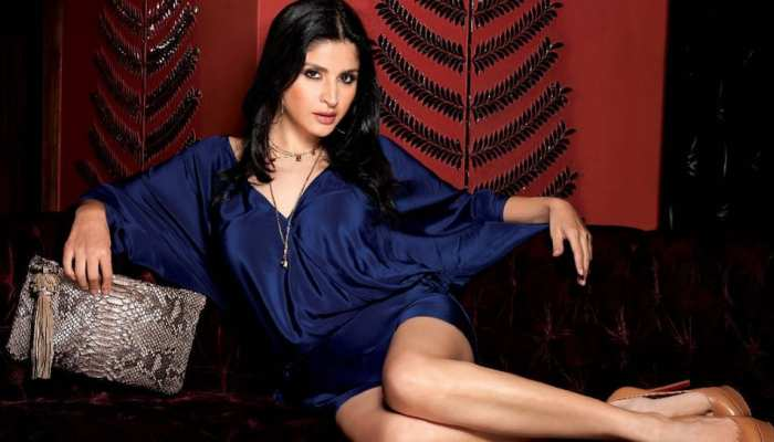 Anil Kapoor Sister In Law Maheep Kapoor Is Very Gorgeous, Photos will Stun You