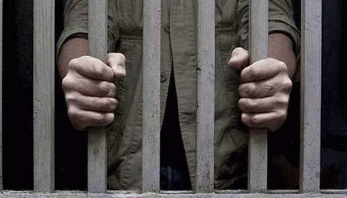 उम्रकैद में कितने साल की होती है सजा? जानिए क्या कहता है कानून