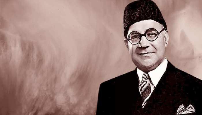 Knowledge Story: ऐसा राजनेता जो भारत का वित्त मंत्री और पाकिस्तान का प्रधानमंत्री बना, जानिए कैसे