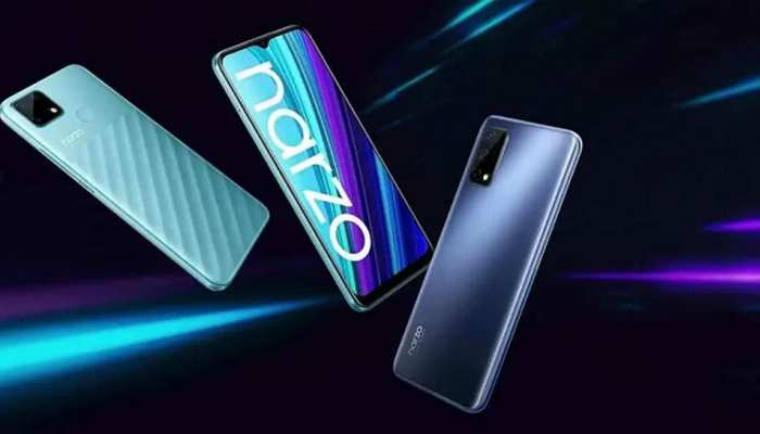 Top 5 Smartphones under Rs 10000 with 5000mAh Battery and Other Features Check List
