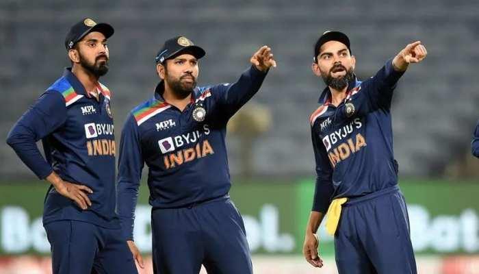 T20 WC: राहुल द्रविड़ होंगे टीम इंडिया के अगले कोच, गेंदबाजी की कमान इस दिग्गज को मिली