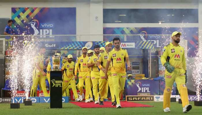 IPL 2021: इन खिलाड़ियों के साथ हुई 'नाइंसाफी', अपने ही क्रिकेट बोर्ड ने दिखाया ठेंगा