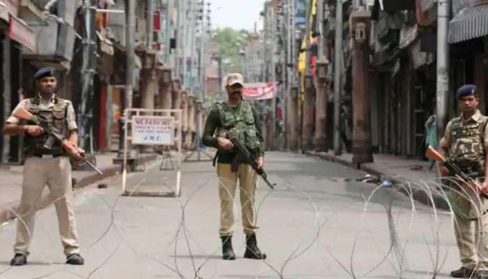 आतंकियों ने फिर बहाया बेगुनाहों का खून, दो गैर-कश्मीरियों का गोली मारकर किया मर्डर