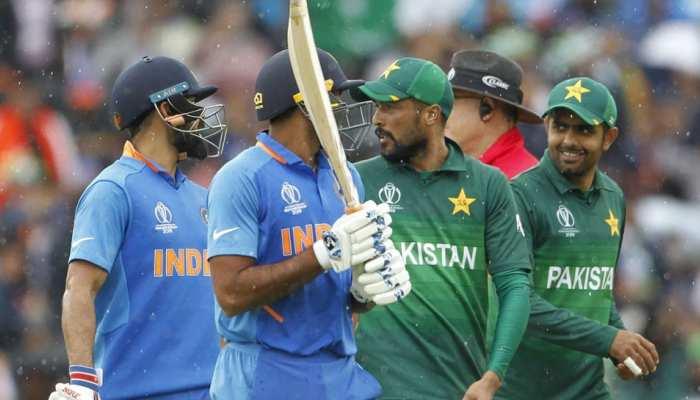 T20 World Cup: भारत और पाकिस्तान में कौन सी टीम ज्यादा दमदार? अजीत अगरकर ने कही बड़ी बात