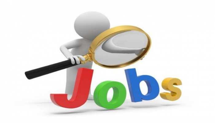 बिहार-झारखंड के युवाओं के लिए काम की खबर, यहां निकली बंपर भर्ती