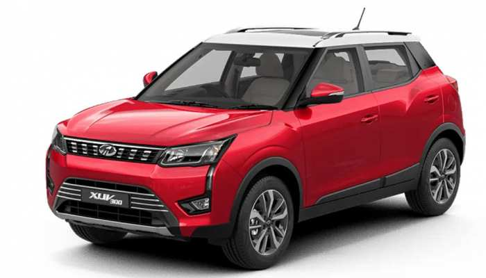 discount upto rs 81500 on mahindra cars during diwali festive bumper offer