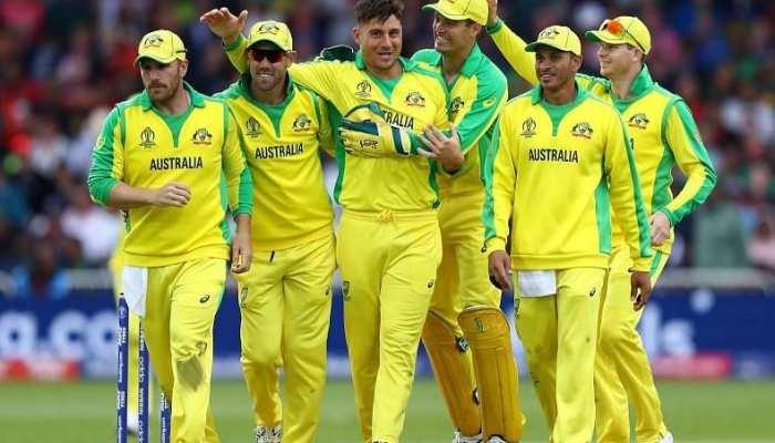T20 World Cup: ऑस्ट्रेलिया के लिए खुशखबरी, पहले मैच तक फिट हो जाएगा लंबे चौके-छक्के लगाने वाला ये खिलाड़ी