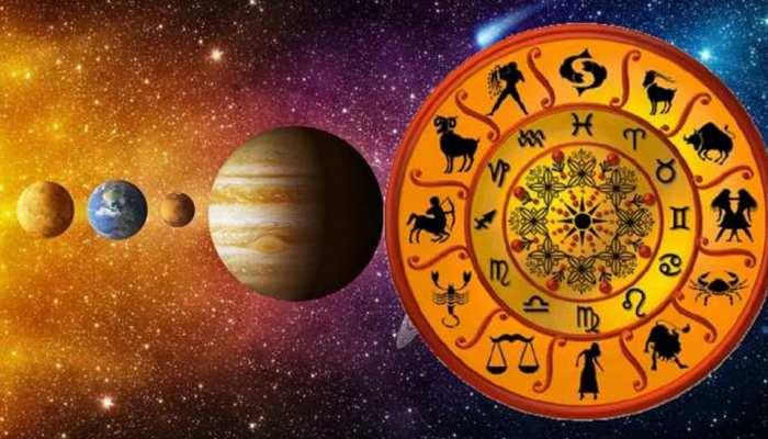 Horoscope October 19, 2021: मिथुन राशि के जातकों को मिलेगा लाभ, इन दो राशियों पर भारी मंगलवार