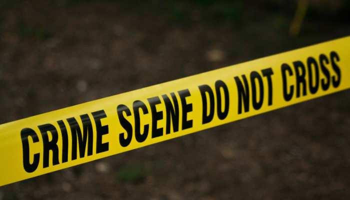 बेटी ने खाने में जहर मिलाकर परिवार के 4 लोगों को मारा, वजह जानकर चकरा गई पुलिस