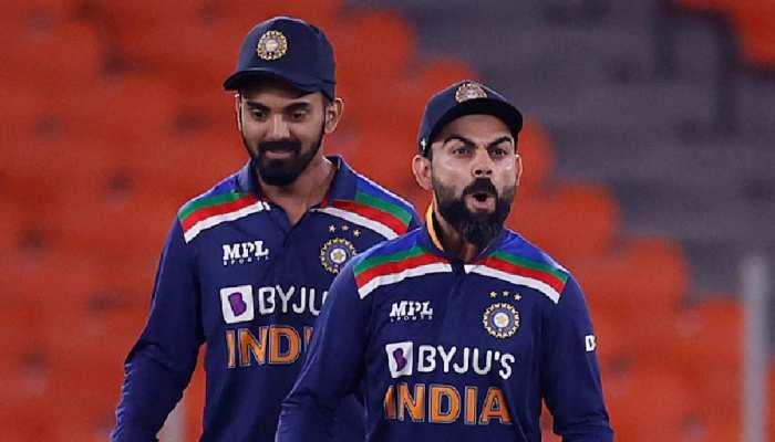 T20 World Cup: इस गेम प्लान से टीम इंडिया बनेगी चैंपियन, 14 साल बाद इतिहास रचने के लिए तैयार कोहली!
